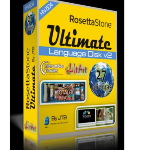 Rosetta Stone Requires Elevation Windows : Rosetta stone ultimate language disk v iso turorija s diary
