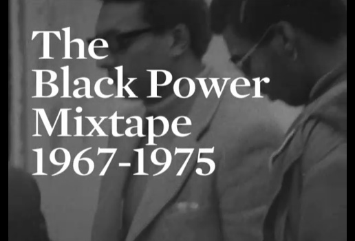 a review of the black power mixtape a documentary by swedish reporters • film module: the black power mixtape perspective of the swedish filmmakers of the black power students will review their film module worksheet to.